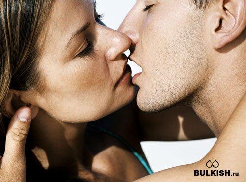 seksualnie-devushki-na-prozrachnom-fone